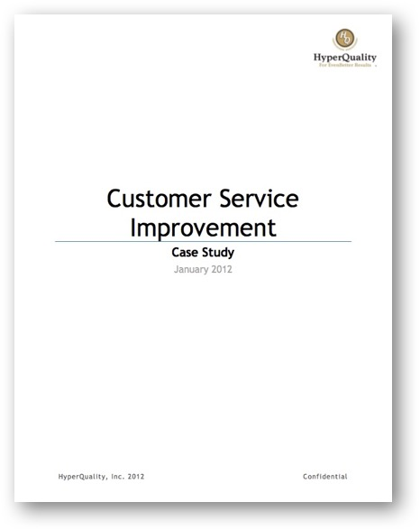 Six_Sigma_customer_service_improvement_case_study_thumbnail.jpg