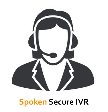 Spoken Secure IVR icon resized 600