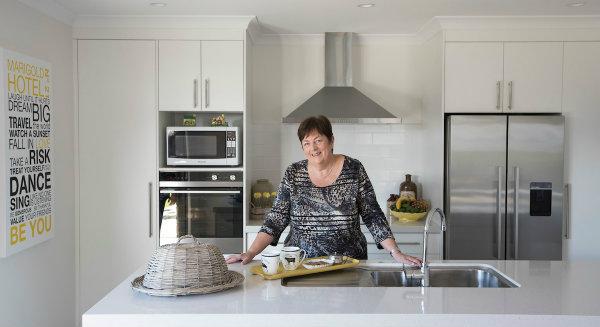 Alexa Bartlett Kitchen.jpg