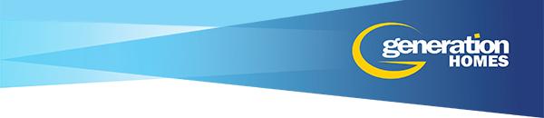 logo-masthead-new.png