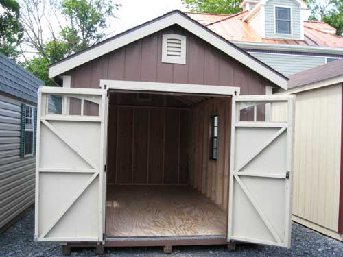 Storage Shelters Michigan : Simple storage sheds in michigan pixelmari