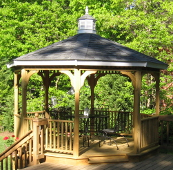 How To Build An Arbor Over A Gate Free Shed Plans 10 X 12