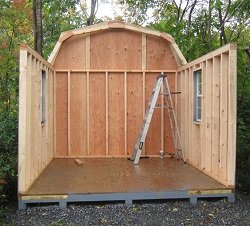 free bird house of 1000 corpses wooden storage shed kits sale diy