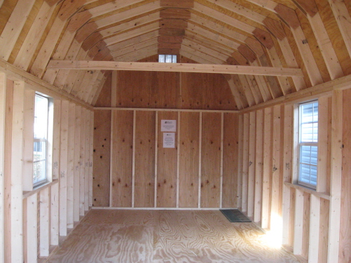 Woodwork Wood Sheds Pdf Plans