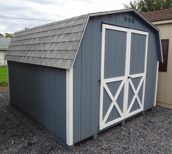 Outdoor sheds for sale calgary 2 story storage buildings for Outdoor storage sheds for sale cheap