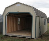 Prefab Wood Garages Wooden Garages Prefabricated Wood