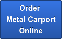 buy metal carport