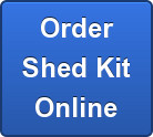 buy shed kit online