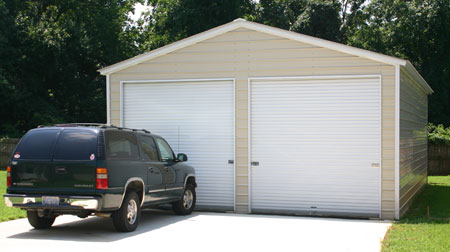 metal garages for sale in alabama