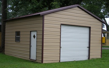 unique garden sheds ny shed with tall walls additional large wood - Garden Sheds Ny