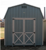 Storage Buildings, Sheds, Storage Sheds, Buildings Virginia, Storage Buildings VA