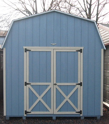 Garden Sheds Virginia wonderful garden sheds virginia full image for garage storage in
