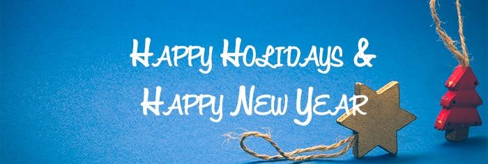Nano-Di Christmas Greeting (Email Small).jpg