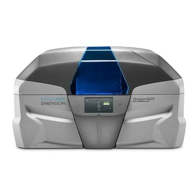 Nano_Di_DragonFly_2020_3D_Printer_500.jpg