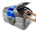 Nano_Dimension_DragonFly_2020_3D_Printer_500.jpg