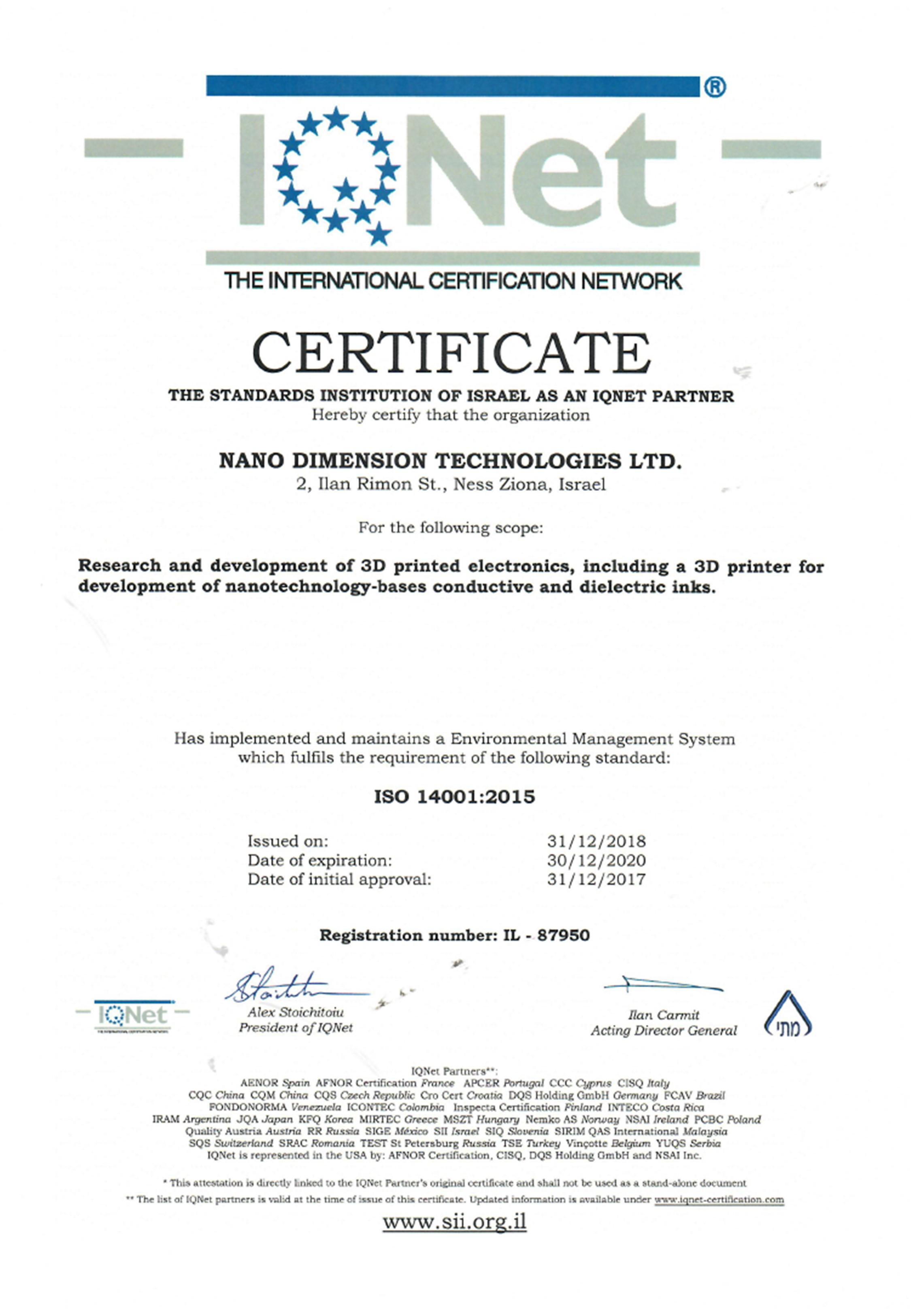IQNET%20-%2014001