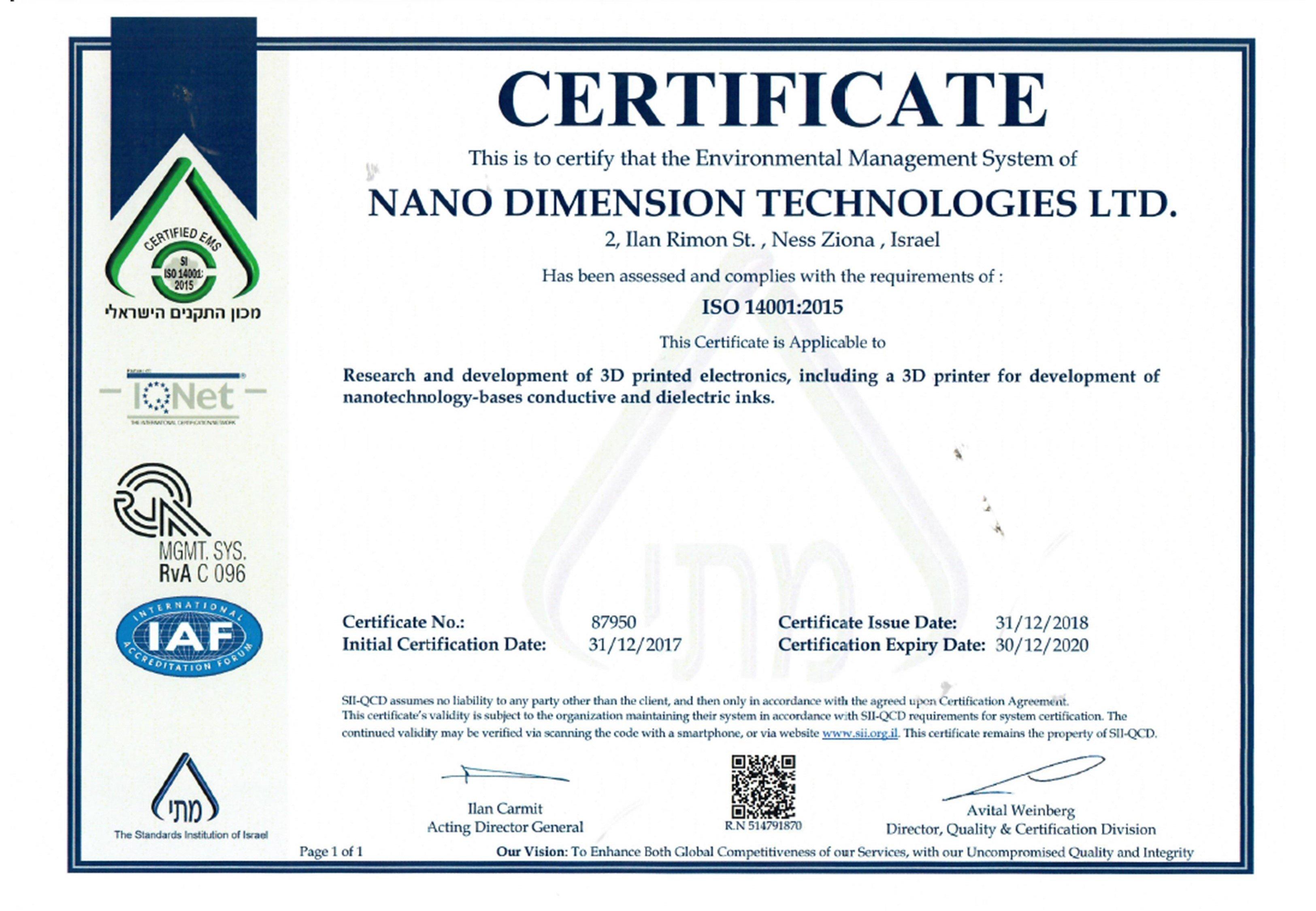 ISO14001%20cert