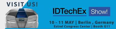 Web Home Page Banner IDTechEX show.jpg