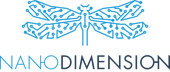 nano-logo1.png