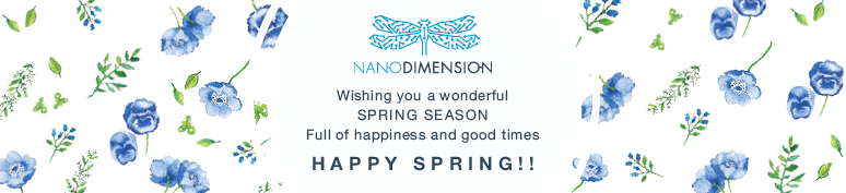spring greeting card_for web.png
