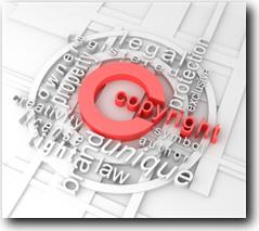 patent infringement, glew engineering