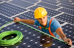 Solar Engineers, Glew Engineering