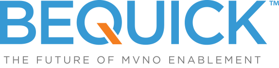 BeQuick The Future of MVNO E