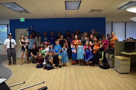 BeQuick_Halloween_2014_Group_Shot