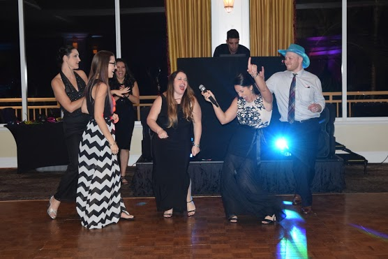 BeQuick_Holiday_Party_2014_Lip_Sync_Contest_Ladies