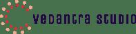 Vedantra Studio logo