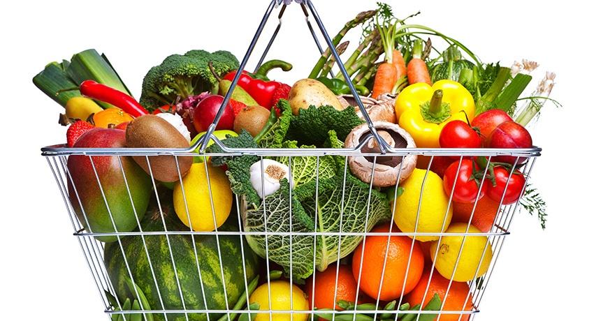 fruits-and-veggies_in_basket