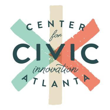 Brand_CCI_Logo250.jpg