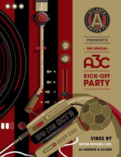 ATL-UTD-Kickoff-Party---A3C-2018
