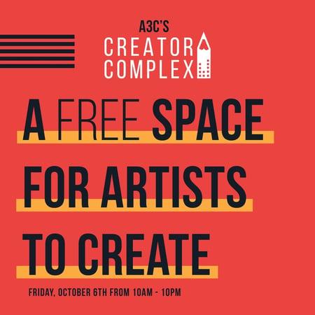 creator-complex-promo.jpg