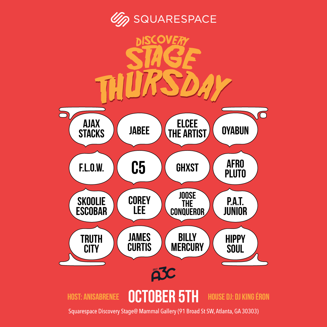 squarespace-THURSDAY.png