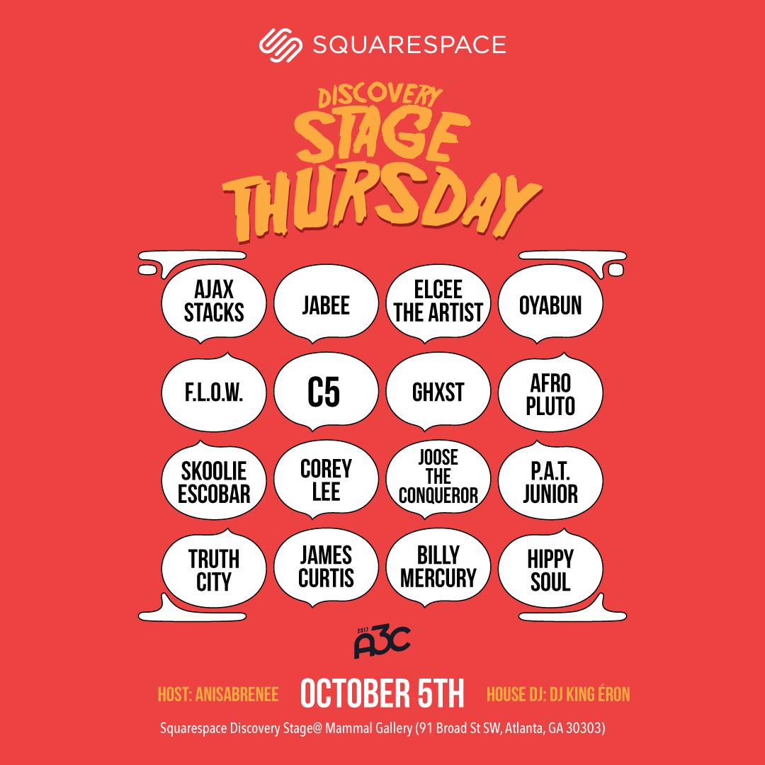 squarespace-THURSDAY.png