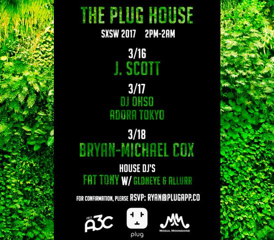 plug house sxsw.png