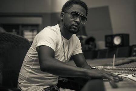 zaytoven-trap-music-definition-0-1.jpg