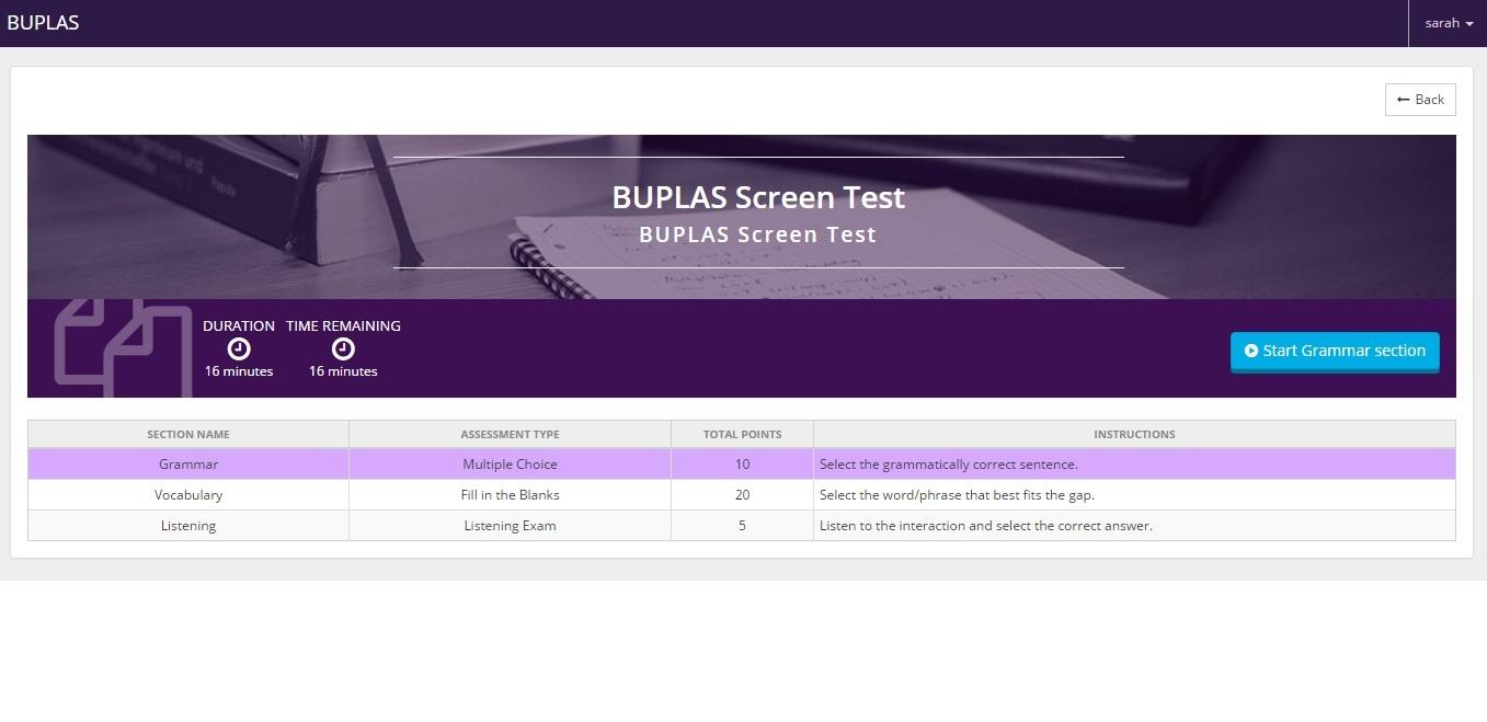 Screen Test Welcome .jpg