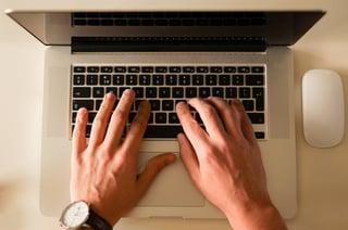 laptop type.jpg