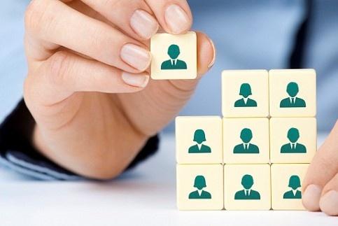 recruitment pic-min-crop.jpg