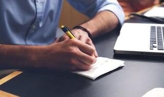 write pen.jpg