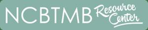NCBTMB_resourcebutton.png