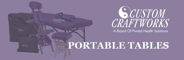 portable_Mainheader2.png