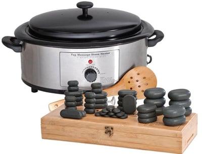 stone-heater-kit.jpg
