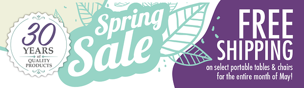Spring_freeshipping_smaller.png