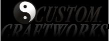 custom-craftworks-logo-10.png