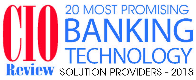 Banking-CIO-Review-Logo.jpg