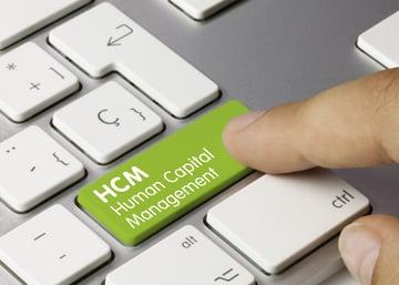 HCM 2 computer button.jpeg