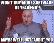 Audit year end meme.png